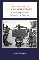 Cross-Border Commemorations - Adam Hjorthen (ISBN: 9781625343857)