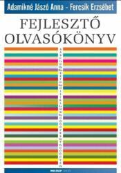 Fejlesztő olvasókönyv (2009)