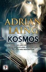 Kosmos (ISBN: 9781787580534)