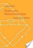 Elektrische Netzwerkanalyse (2001)