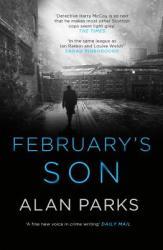 February's Son (ISBN: 9781786894175)