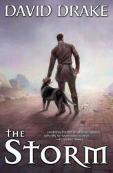 Storm (ISBN: 9781481483698)