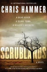 Scrublands (ISBN: 9781501196744)
