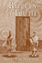 Ripples of Truth (ISBN: 9780578407968)