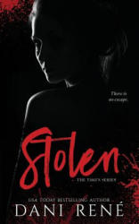 Stolen: The Prequel (ISBN: 9780639957326)