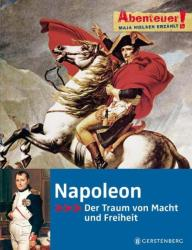 Napoleon - Maja Nielsen (2011)