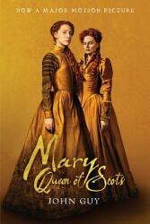 Mary Queen of Scots (ISBN: 9781328638991)