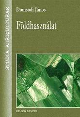 FÖLDHASZNÁLAT (2006)
