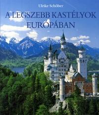 A legszebb kastélyok Európában album (2005)
