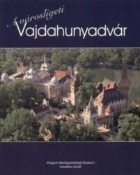 A városligeti Vajdahunyadvár (2007)
