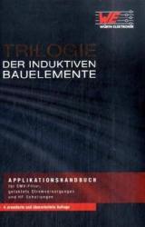 Trilogie der induktiven Bauelemente (2008)