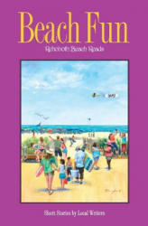Beach Fun (ISBN: 9781732384217)