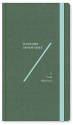 Outdoor Adventures (ISBN: 9781419733901)