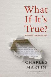 What If It's True? (ISBN: 9780785221326)