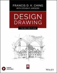 Design Drawing (ISBN: 9781119508595)