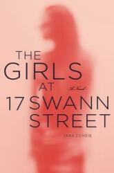 THE GIRLS AT 17 SWANN STREET (ISBN: 9781250202444)