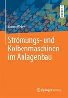Str (ISBN: 9783658241117)