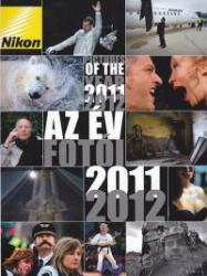 - AZ ÉV FOTÓI 2008 (2009)