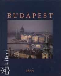 Budapest (2006)