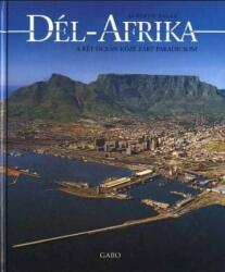 Dél-Afrika (2000)