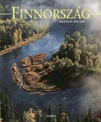 Finnország (2005)