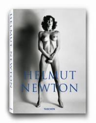 Helmut Newton (2009)