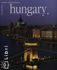 Hungary (2006)