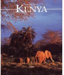 Kenya (2006)
