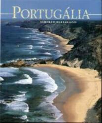 Portugália (2005)