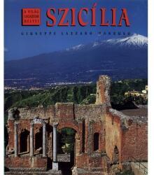Szicília (2001)
