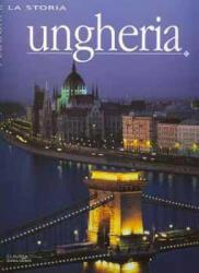 Ungheria (2003)