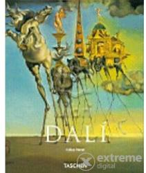Salvador Dalí (2005)