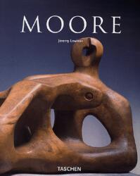 MOORE /KA/ (2008)