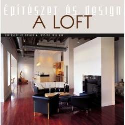 A loft (2006)