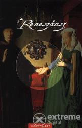 A reneszánsz (2009)