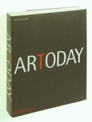 Art Today (2007)