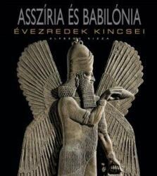 Asszíria és Babilónia (2007)