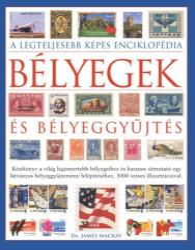 Bélyegek és bélyeggyűjtés (2008)