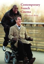 Contemporary French Cinema - A Student's Book (ISBN: 9781585108930)