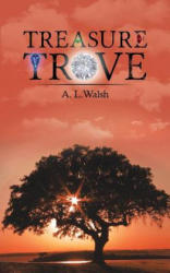 Treasure Trove (ISBN: 9781528903868)