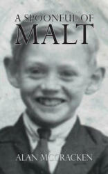 Spoonful of Malt (ISBN: 9781788486088)