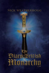 Diary of the British Monarchy (ISBN: 9781788789912)
