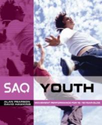 SAQ Youth - Alan Pearson (2005)