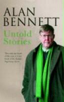 Untold Stories (2006)