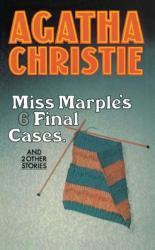 Miss Marple's Final Cases (2006)