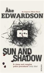 Sun and Shadow (2006)