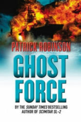 Ghost Force (2007)