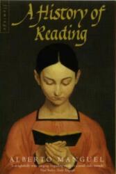 History of Reading (1997)