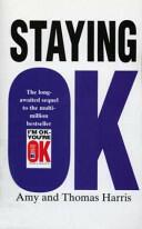 Staying OK (1995)