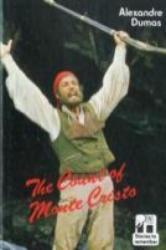 Count of Monte Cristo (ISBN: 9780333023235)